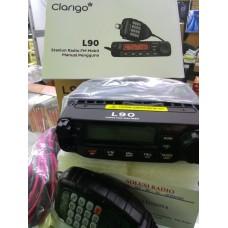 CLARIGO L90