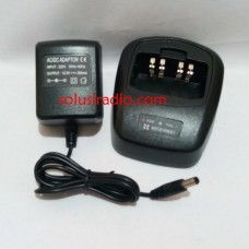 CHARGER WEIRWEI 3288
