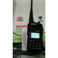 DOLTON DN-802 WATERPROOF IP66