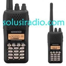 KENWOOD TH-K20A