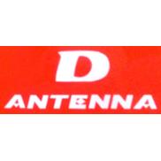 D-ANTENNA