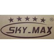 SKY_MAX