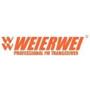 Weirwei