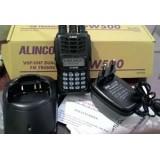 ALINCO DJ-W500