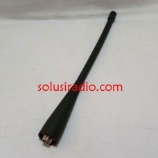 Antena Helical Dualband  SMA Female