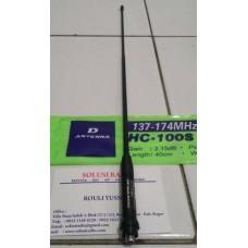 Antena HT HC-100S